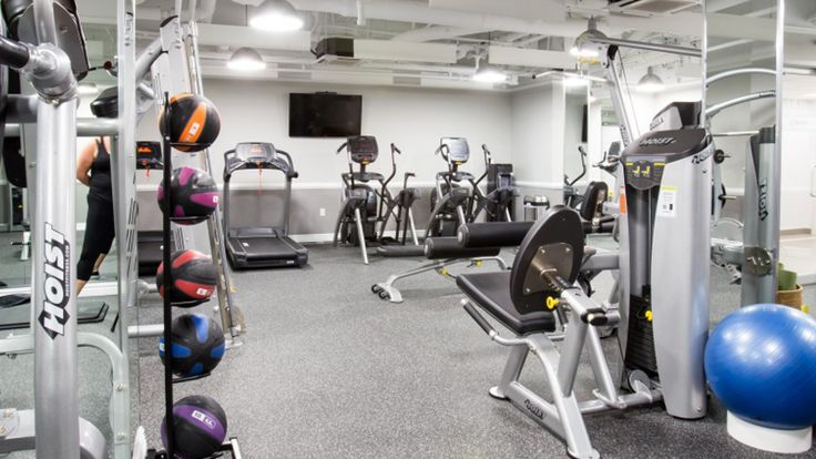 41 park avenue nyc rental apartments cityrealty for 1271 6th avenue 35th floor new york ny 10020