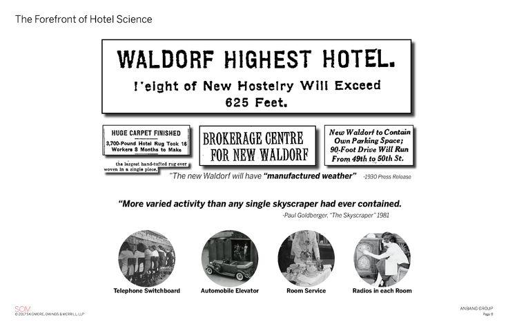 Waldorf-Astoria-023