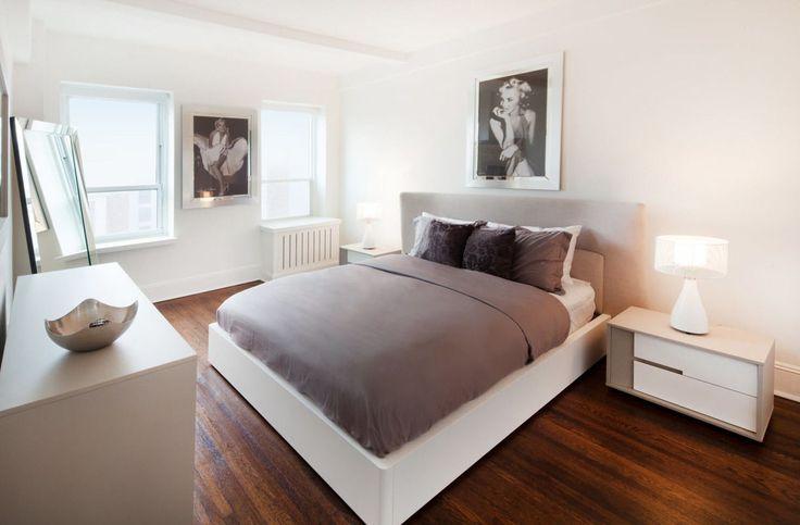 1080 Amsterdam Avenue, Morningside Heights, Manhattan Rentals