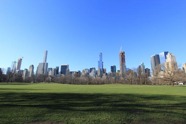 220 Central Park South-042