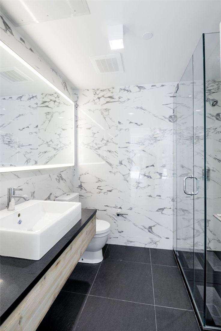 323 Canal Street Bath
