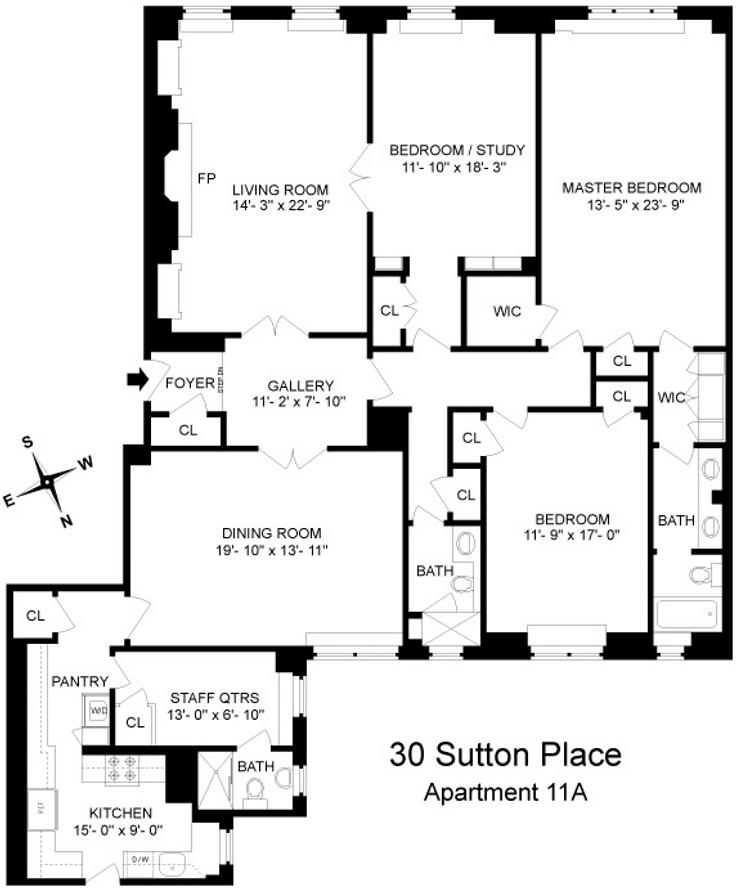 30-Sutton-Place