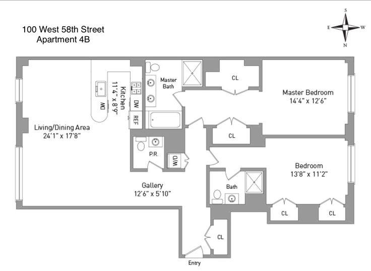 100-West-58th-Street