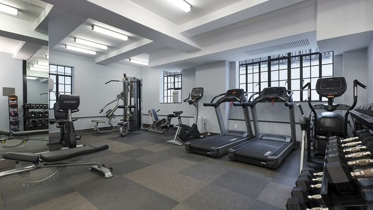 25-monroe-place-gym