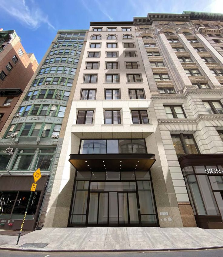 122-Fifth-Avenue