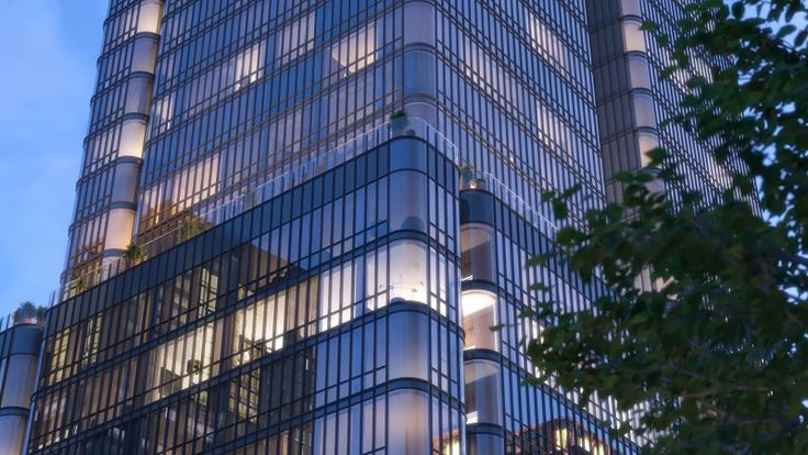 565 broome soho 565 broome street nyc condo apartments for 10 river terrace nyc