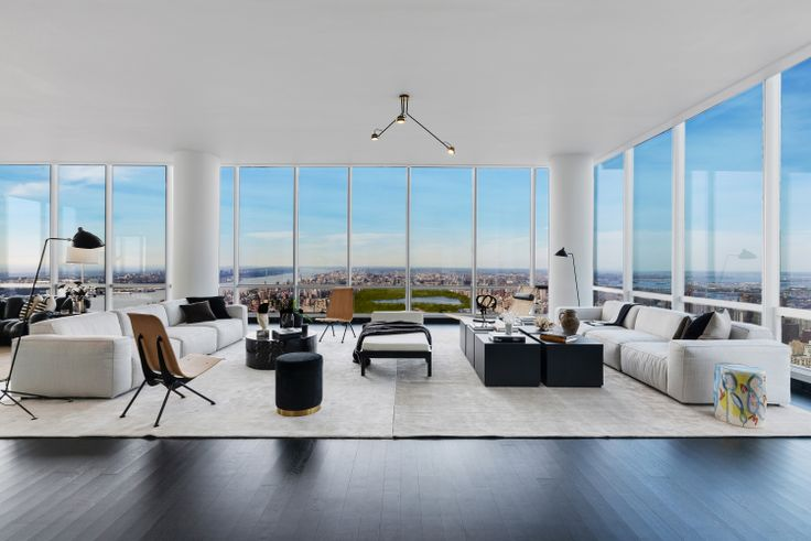 All images of One57, #87 via H5 Property