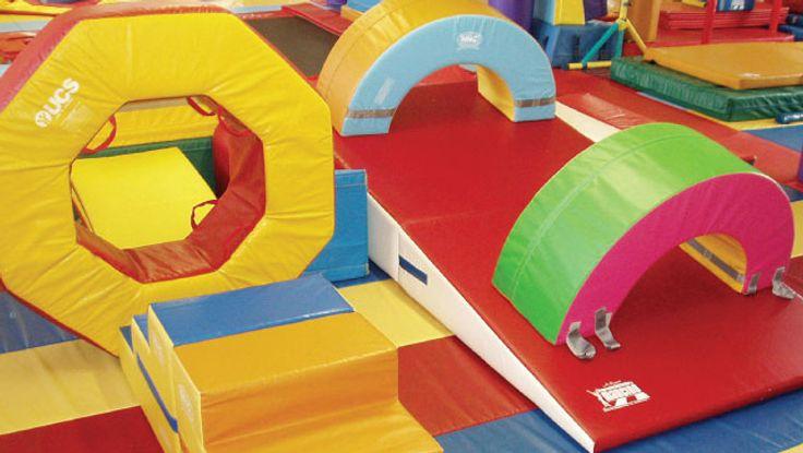 Kids Play Room, 515 East 72nd Street, Condo, Manhattan