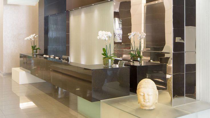 The Sessanta, Luxury Apartment, Manhattan, New York City
