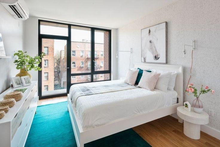 2100-bedford-bedroom