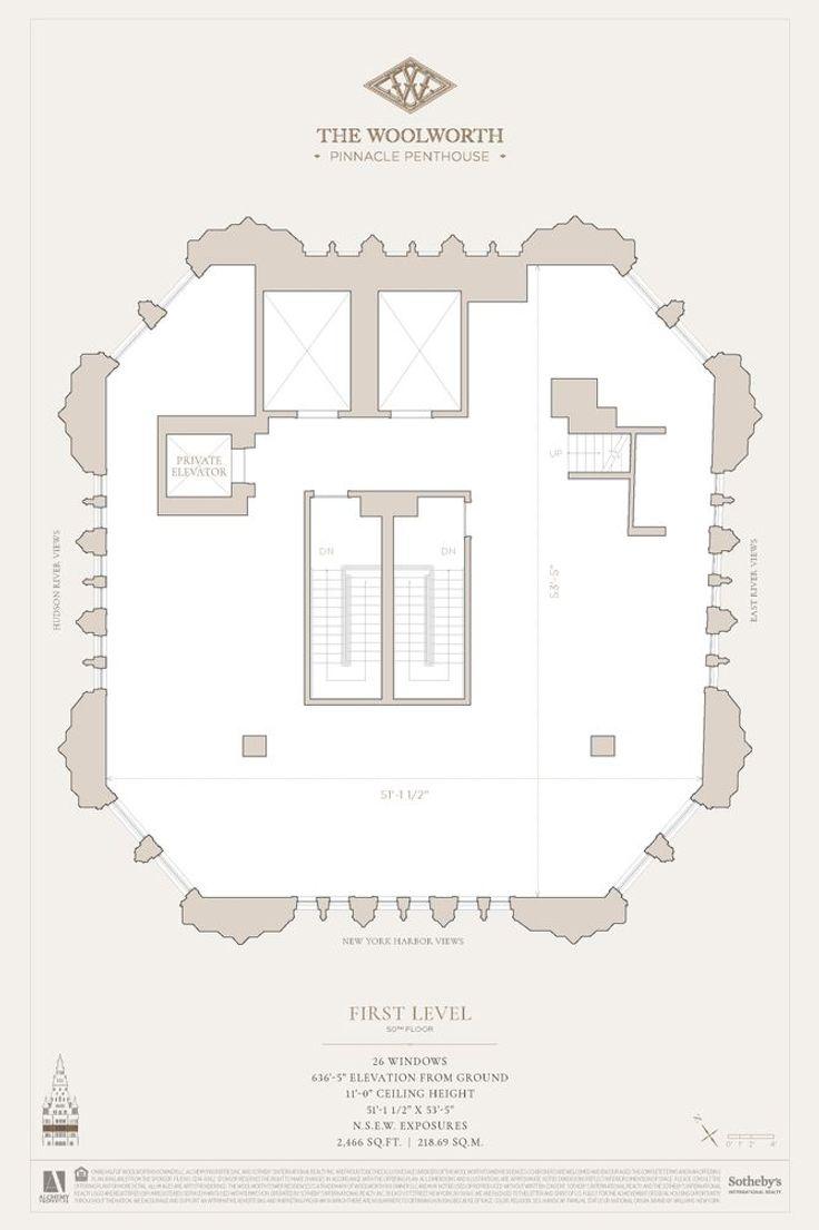 2-Park-Place