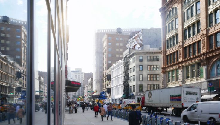 827-831-Broadway-0994