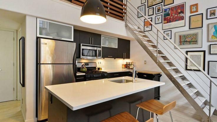 The Artisan, Williamsburg, Luxury Condo, New York City