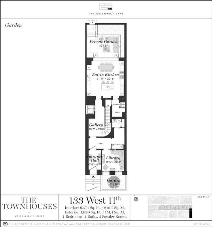 133-West-11th-Street