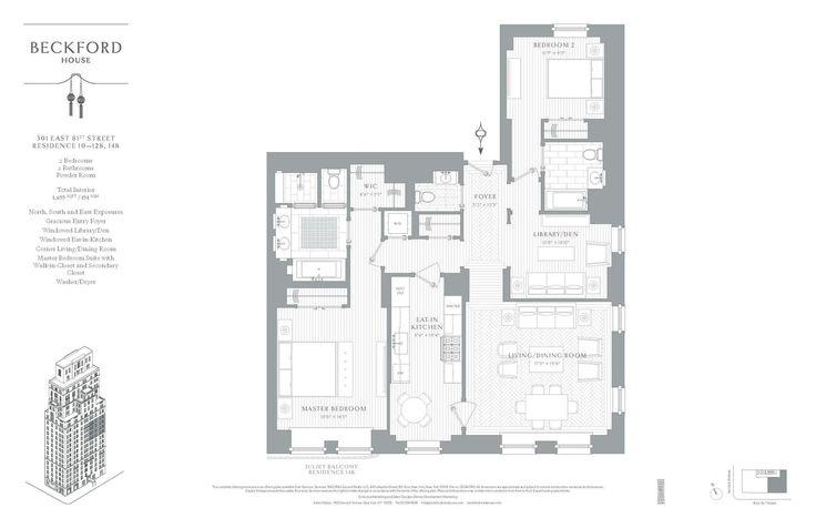 Beckford House-03
