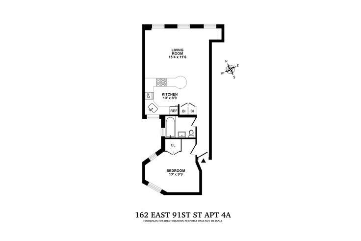 162-East-91st-Street