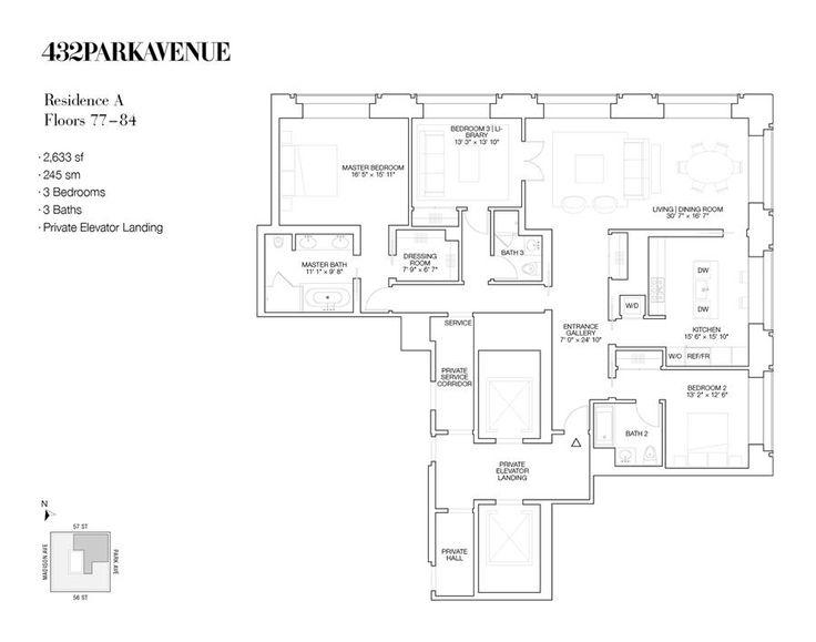 432-Park-Avenue