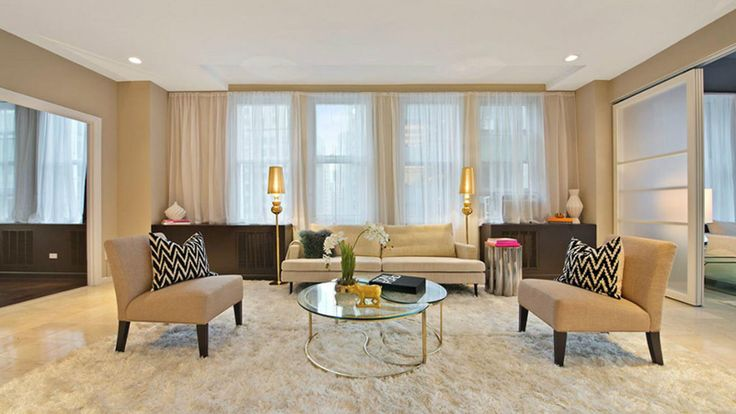55 Liberty Street, Luxury Condo, Manhattan, New York City