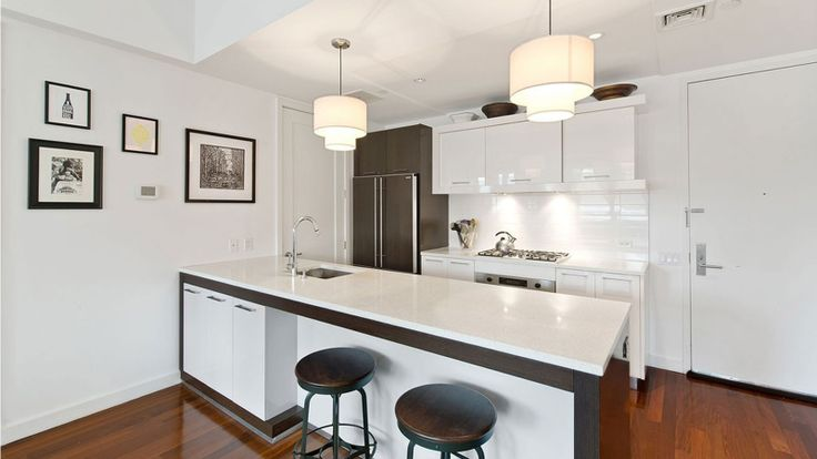 125 North 10th Street, Luxury Condo, Williamsburg, Manhattan, NYC, New York City, Real Estate New York, Real Estate City
