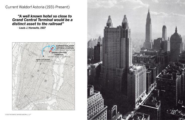 Waldorf-Astoria-0234