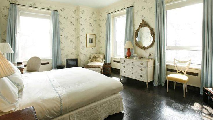 4 Sutton Place, Luxury Condo, Manhattan, New York City