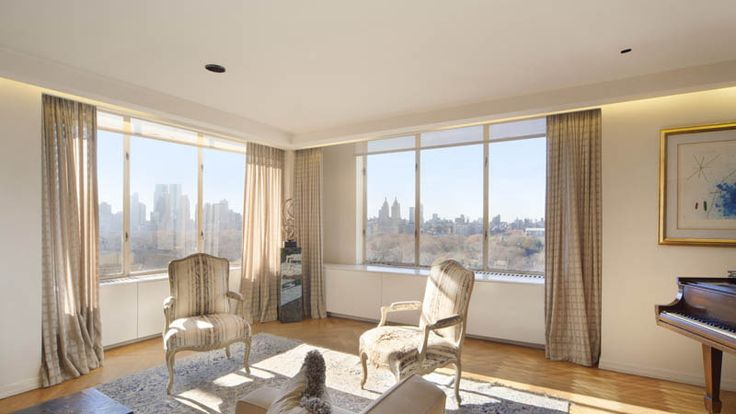 993 Fifth Avenue, Luxury Condo, Manhattan, New York City