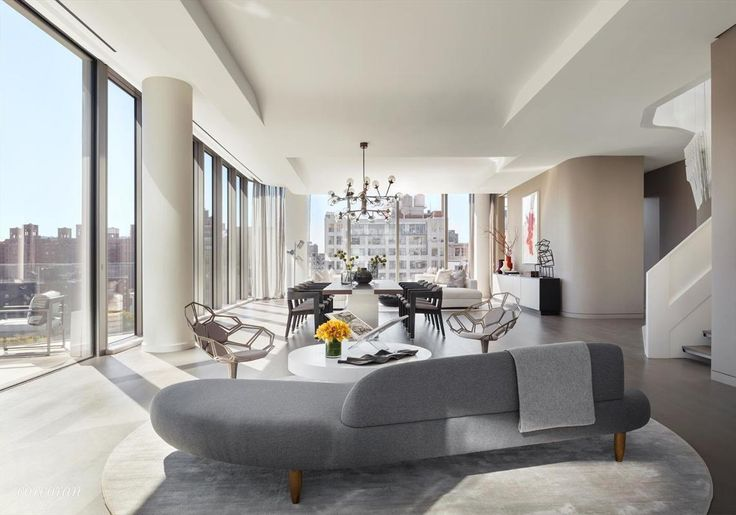 520 West 28th Street (Corcoran Group)