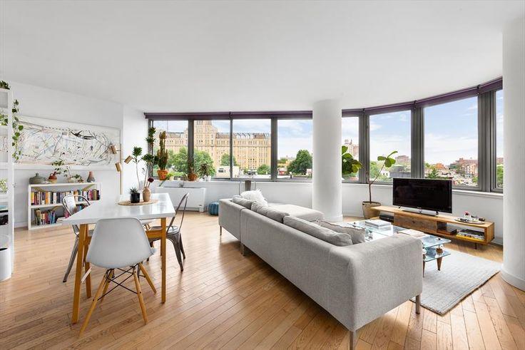 Brooklyn condos apartments