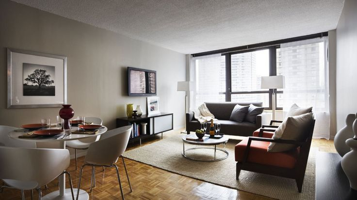 Carnegie Park, Carnegie Hill, Luxury Condo, new York City
