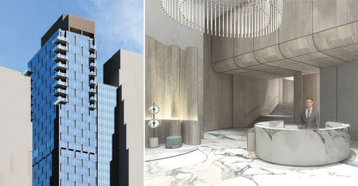 Rendering credit Moinian Group