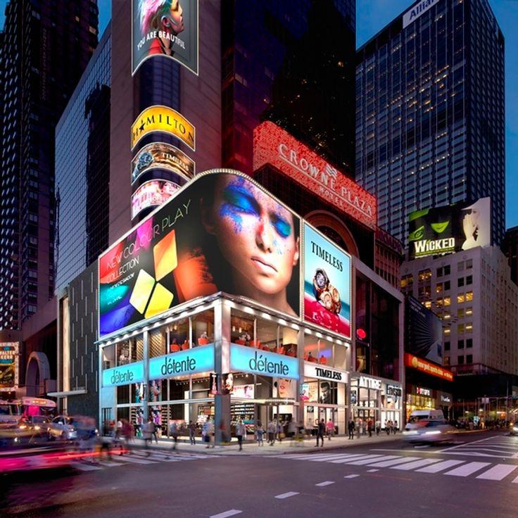 1601-Broadway