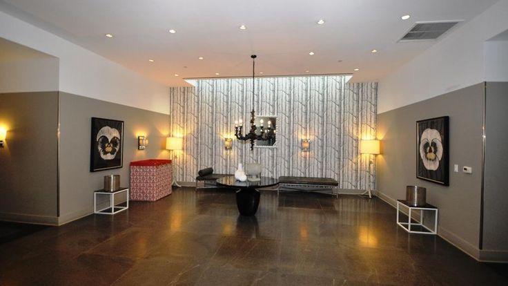 Be@Schermerhorn, 189 Schermerhorn Street, Condo, Manhattan