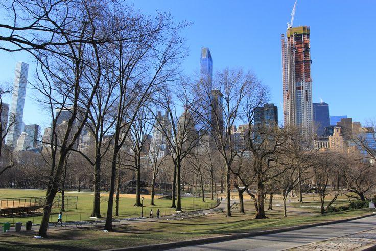 220 Central Park South-56