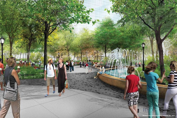 Hudson-Park-and-Boulevard