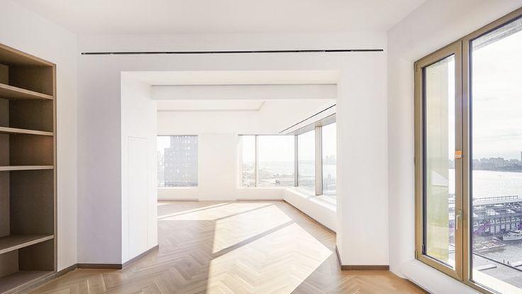 551W21, Luxury Condo, Chelsea, New York City