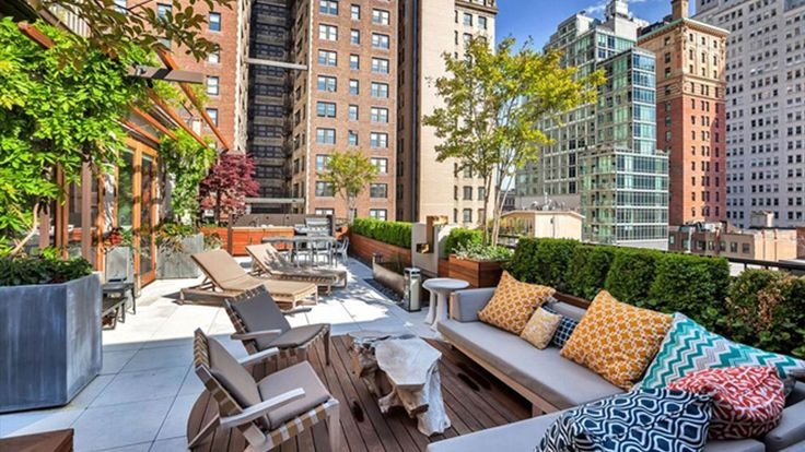110 duane street nyc condo apartments cityrealty for 10 river terrace ny