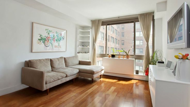 242 East 25th Street, Gramercy Park, Luxury Co-op, New York City