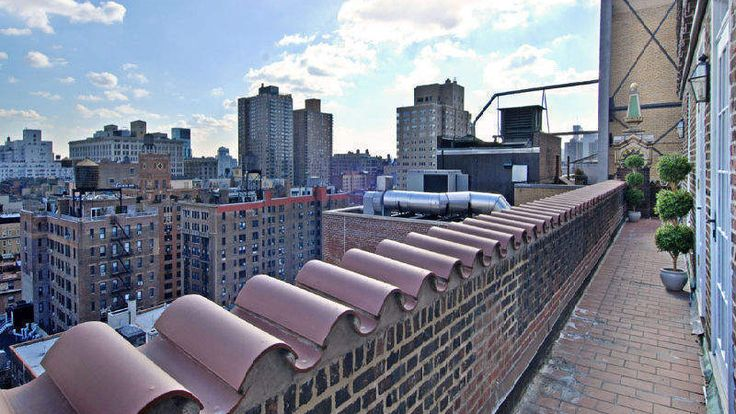 39 Fifth Avenue, Luxury Condo, Manhattan, New York City