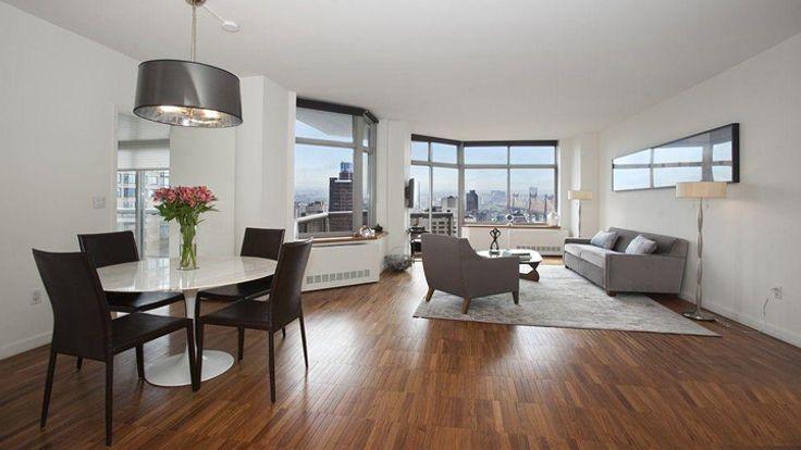 The Royale, Luxury Condo, Manhattan, New York