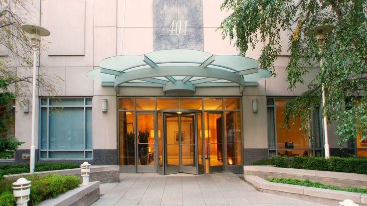 Bridge Tower Place, 401 East 60th Street, Condo, Manhattan