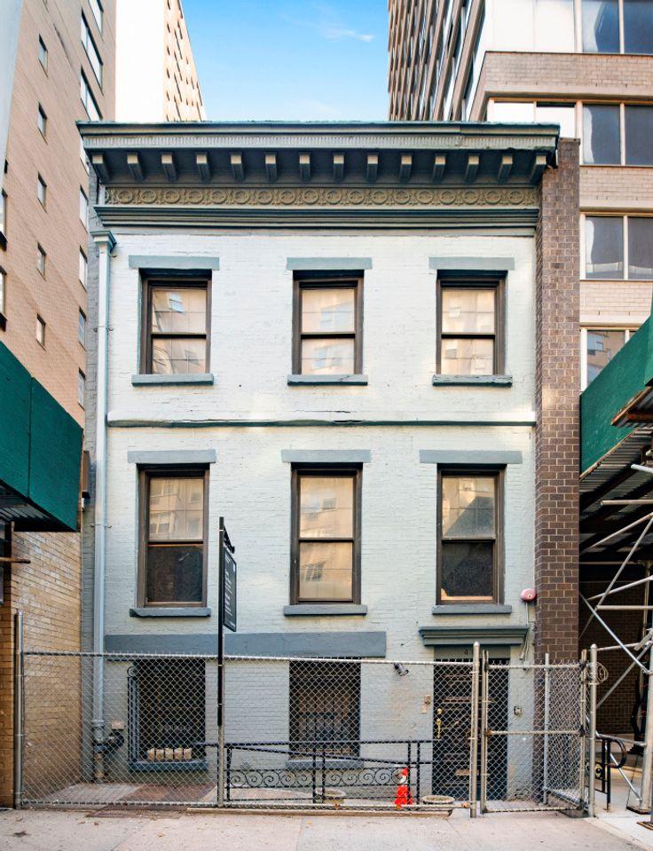 413-East-53rd-Street