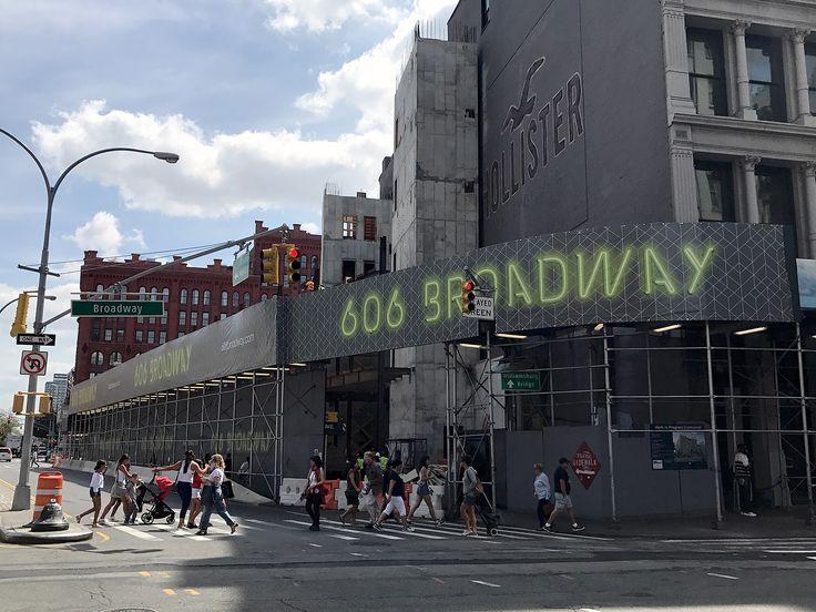 606-Broadway-039