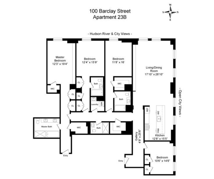 100-Barclay-Street