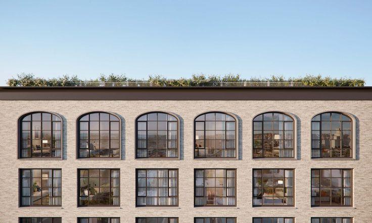 211 Schermerhorn Street (Alan Hill Design / Arc Media)