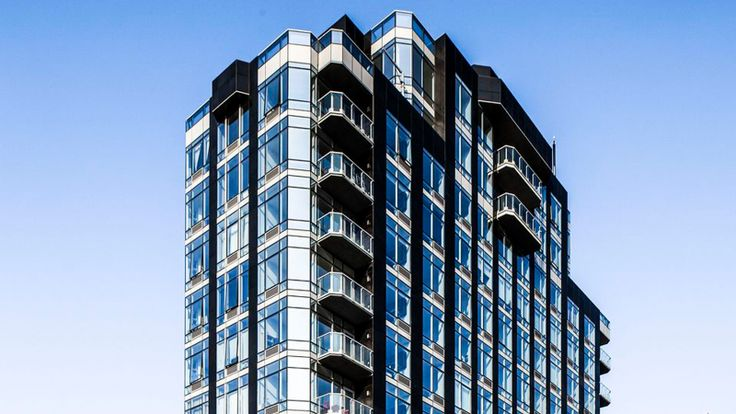 Queensboro Plaza Apartments For Rent
