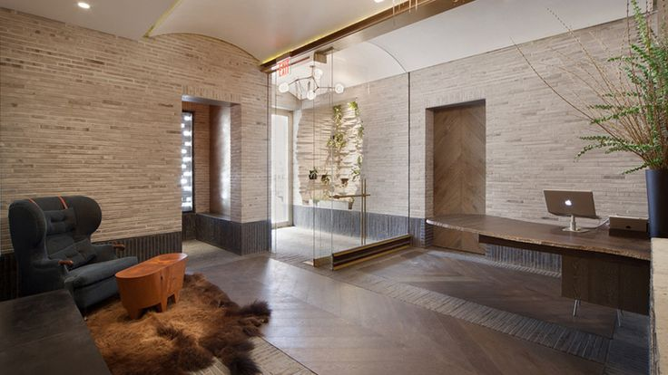 345 Meatpacking, Luxury Condo, Manhattan, New York City