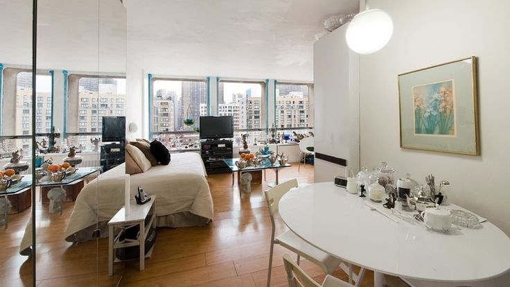 Kips Bay Tower, Luxury Condo, Manhattan, New York City