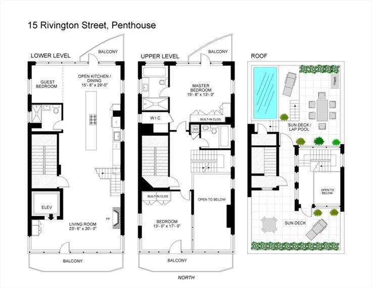 15-Rivington-Street