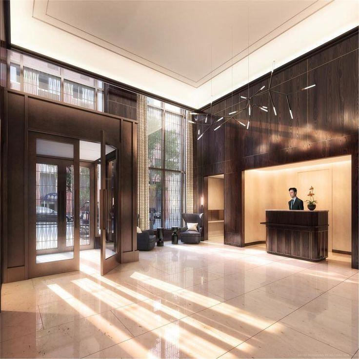269 West 87th Street amenities