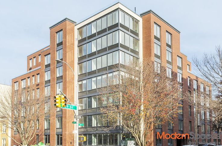 The Academy, 25-35 31st Avenue, Astoria Rentals